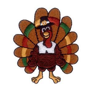 thanksgiving-turkeycd101706ks