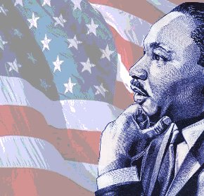 mlk_flag_opt