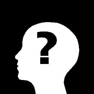 wonderinghead_questionmark